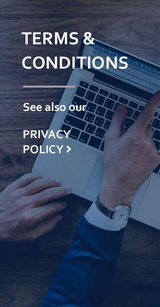 See also our privacy policy