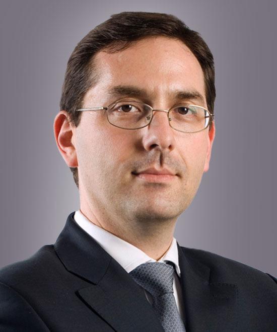 Emmanuel antmann
