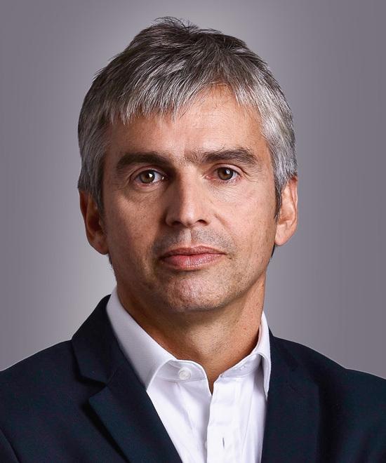 Esteban olivera