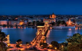 Bigpreview budapest  hungary