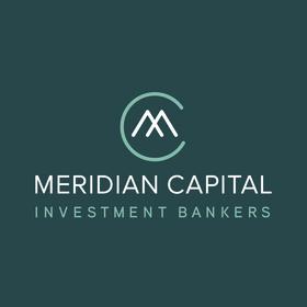 Meridian Capital LLC