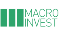 Macroinvest