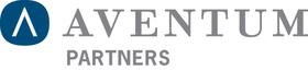 Aventum Partners