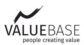 Value Base M&A
