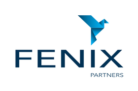 Fenix Partners