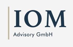IOM Advisory GmbH