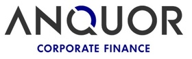 Anquor Corporate Finance